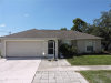 Photo of 14145 Spring Hill Drive, SPRING HILL, FL 34609 (MLS # W7825407)