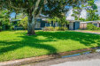 Photo of 219 Westwinds Drive, PALM HARBOR, FL 34683 (MLS # W7825418)