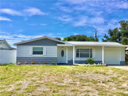 Photo of 4802 Salem Drive, NEW PORT RICHEY, FL 34652 (MLS # W7825627)