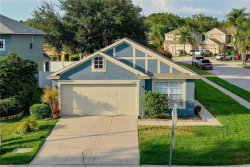 Photo of 8337 Night Owl Court, NEW PORT RICHEY, FL 34655 (MLS # W7825658)