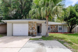 Photo of 7452 Banner Street, NEW PORT RICHEY, FL 34653 (MLS # W7825670)