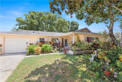 Photo of 2954 Curling Court, PALM HARBOR, FL 34684 (MLS # W7825726)