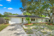 Photo of 783 Marjon Avenue, DUNEDIN, FL 34698 (MLS # W7826118)