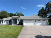 Photo of 11235 Warm Wind Way, WEEKI WACHEE, FL 34613 (MLS # W7826512)