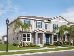 Photo of 6152 Juneberry Way, WINTER GARDEN, FL 34787 (MLS # W7826617)
