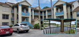 Photo of 4515 Whitton Way, Unit 125, NEW PORT RICHEY, FL 34653 (MLS # W7826707)