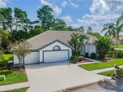 Photo of 8557 Danbury Lane, HUDSON, FL 34667 (MLS # W7826765)