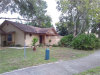 Photo of 10925 Claymont Drive, NEW PORT RICHEY, FL 34654 (MLS # W7826808)