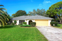 Photo of 2125 Orchard Park Drive, SPRING HILL, FL 34608 (MLS # W7826822)