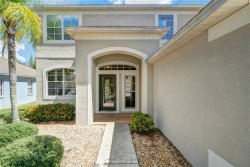 Photo of 4280 Canongate Court, SPRING HILL, FL 34609 (MLS # W7826930)