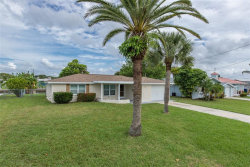 Photo of 4141 Headsail Drive, NEW PORT RICHEY, FL 34652 (MLS # W7827508)