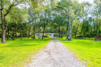Photo of 8270 Oakgren Road, BROOKSVILLE, FL 34601 (MLS # W7827641)