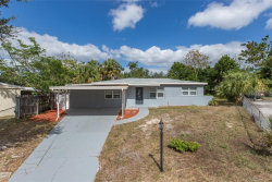 Photo of 6101 Cork Court, NEW PORT RICHEY, FL 34653 (MLS # W7827661)