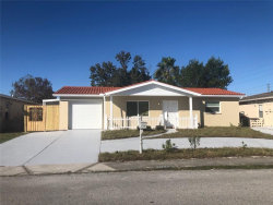 Photo of 8039 Saybrook Drive, PORT RICHEY, FL 34668 (MLS # W7827689)