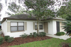Photo of 11624 Pear Tree Drive, NEW PORT RICHEY, FL 34654 (MLS # W7827694)