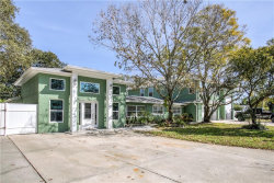 Photo of 5657 Oceanic Road, HOLIDAY, FL 34690 (MLS # W7827698)