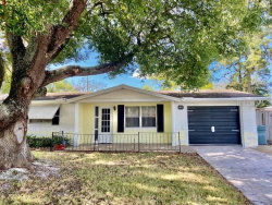 Photo of 10841 Premier Avenue, PORT RICHEY, FL 34668 (MLS # W7827702)