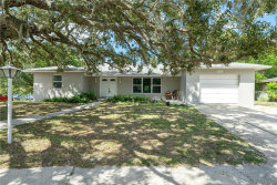 Photo of 6249 Kimball Court, SPRING HILL, FL 34606 (MLS # W7827711)