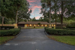 Photo of 1868 Overview Drive, NEW PORT RICHEY, FL 34655 (MLS # W7827720)