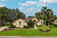 Photo of 9281 Grand Cypress Drive, WEEKI WACHEE, FL 34613 (MLS # W7827728)