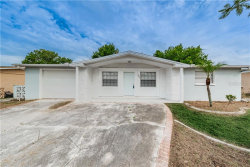 Photo of 7421 Abalone Drive, PORT RICHEY, FL 34668 (MLS # W7827771)