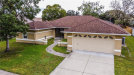 Photo of 9215 Ruger Drive, NEW PORT RICHEY, FL 34655 (MLS # W7827786)