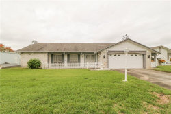 Photo of 3617 Delta Place, HOLIDAY, FL 34691 (MLS # W7827883)