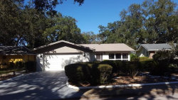 Photo of 10629 Encino Court, PORT RICHEY, FL 34668 (MLS # W7827908)