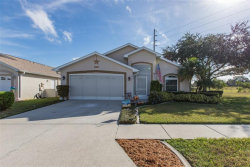 Photo of 10052 Barnett Loop, PORT RICHEY, FL 34668 (MLS # W7827962)