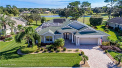 Photo of 4644 Golf Club Lane, BROOKSVILLE, FL 34609 (MLS # W7828538)