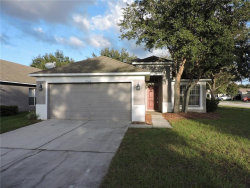 Photo of 9546 Southern Charm Circle, BROOKSVILLE, FL 34613 (MLS # W7828657)