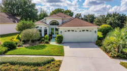 Photo of 70 Center Oak Circle, SPRING HILL, FL 34609 (MLS # W7828682)