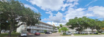 Photo of 2260 Costa Rican Drive, Unit 16, CLEARWATER, FL 33763 (MLS # W7828741)