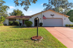 Photo of 2258 Laredo Avenue, SPRING HILL, FL 34608 (MLS # W7828767)
