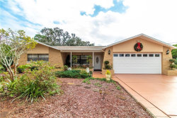 Photo of 8270 Sycamore Drive, NEW PORT RICHEY, FL 34654 (MLS # W7829887)
