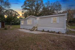 Photo of 15616 Little Ranch Road, SPRING HILL, FL 34610 (MLS # W7829911)