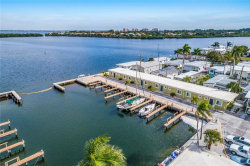 Photo of 3740 Gulf Of Mexico Drive, LONGBOAT KEY, FL 34228 (MLS # A4420667)