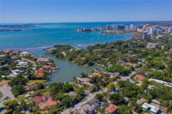 Photo of 1319 S Orange Avenue, Unit A, SARASOTA, FL 34239 (MLS # A4427772)