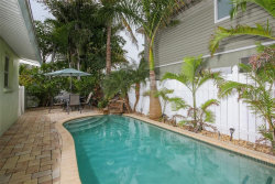 Photo of 3604 Gulf Drive, Unit A&B, HOLMES BEACH, FL 34217 (MLS # A4439948)