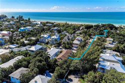 Photo of 131 White Avenue, HOLMES BEACH, FL 34217 (MLS # A4449927)