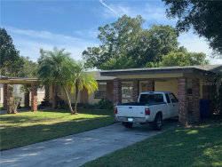 Photo of 3088 Englewood Drive, LARGO, FL 33771 (MLS # A4451441)