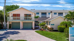 Photo of 1108 Windsong Lane, SARASOTA, FL 34242 (MLS # A4473739)