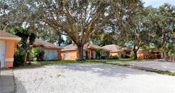 Photo of 1910,1920,1930 & 1940 Debbie Street, SARASOTA, FL 34231 (MLS # A4477805)