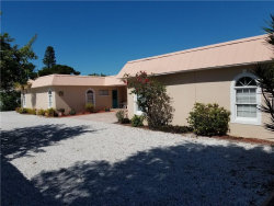 Photo of 600 N Shore Drive, ANNA MARIA, FL 34216 (MLS # O5836764)
