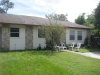 Photo of 2543 Coral Avenue, KISSIMMEE, FL 34741 (MLS # S5008343)