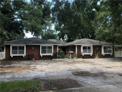 Photo of 1830 East Drive, CLEARWATER, FL 33755 (MLS # T3131512)