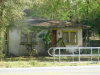 Photo of 36520 State Road 52, DADE CITY, FL 33525 (MLS # T3162727)