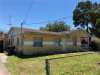 Photo of TAMPA, FL 33607 (MLS # T3170445)