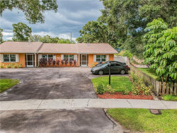 Photo of 2703 63rd Terrace, SAINT PETERSBURG, FL 33702 (MLS # T3185751)