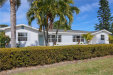 Photo of 11225 2nd Street E, TREASURE ISLAND, FL 33706 (MLS # T3194133)